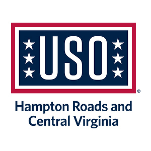 Event Home: Celebrate with USO Hampton Roads and Central Virginia